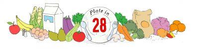 Platein28 Banner